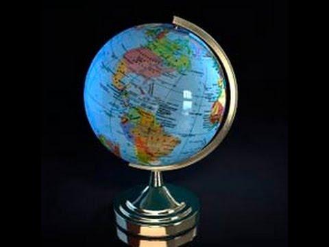 земля глобус картинки