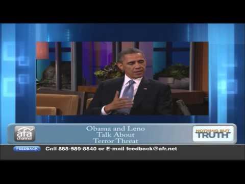 Benghazi 911 Director Buzz Jacob Wants Answers