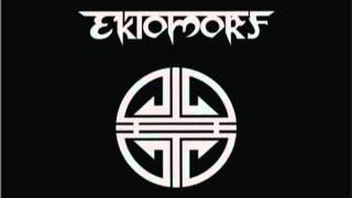 Ektomorf - Again