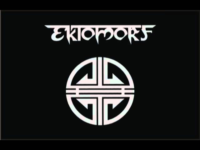 ektomorf-again-jozeph13