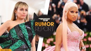 nicki-minaj-calls-miley-cyrus-perdue-chicken-perdue-responds