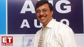 Ashok Leyland's Vinod Dasari Speaks On Axle Load Hike