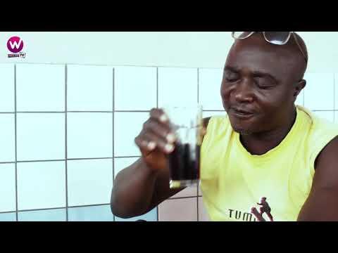 A la véranda - Série Africaine - EP 14 (ROT)