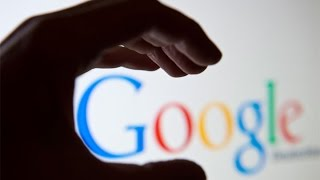 Will China Get Its First Google Play Store?