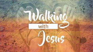 An Unhurried Life - 4/11/21  Pastor Ryan
