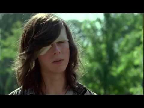 Ходячие мертвецы 7 сезон 1 серия. Что будет Смотреть все серии сериала Ходячие мертвецы 7 сезон онлайн в хорошем HD 720p качестве на