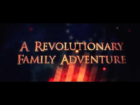 Trailer do filme Do Além