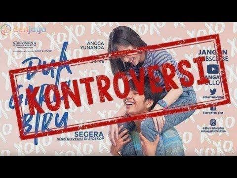 kontroversi-petisi-film-dua-garis-biru---begini-tanggapan-produser!