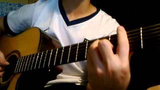 Rất Gần Rất Xa Khắc Việt (Guitar Cover)