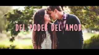 The power of love - Celine Dion (Traducida al Español)
