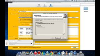 Comment telecharger call of duty black ops on mac