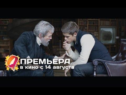 Кредиты курск - Официальный сайт