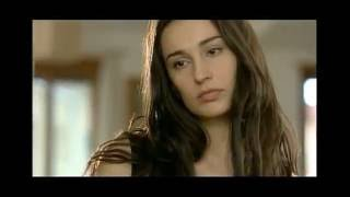 Video Nino Bizzarri / Film, estratti download MP3, 3GP, MP4, WEBM, AVI, FLV November 2017
