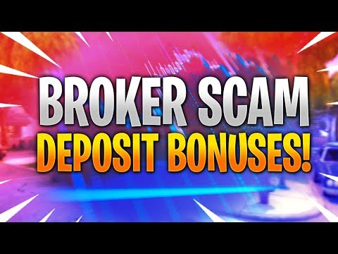 beware-of-taking-forex-broker-deposit-bonus---forex-deposit-bonus