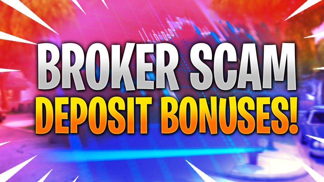forex brokers with withdrawable bonus
