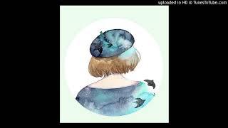 Iamtheearth - Aşk tutar beni (Piyano: Ceyda Uysaler) Video