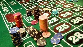 вся правда о казино игры