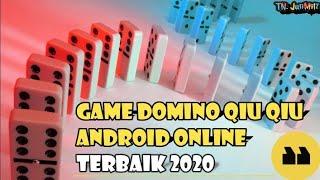 Domino Gaple Qiuqiu Boyaa Capsa Susun Online Free App Download 2021 Free 9apps
