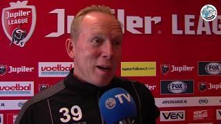 FC Den Bosch TV: Voorbeschouwing FC Eindhoven - FC Den Bosch