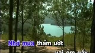 Miên Du Đà Lạt  _ XUÂN VỀ NHỚ ĐÀ LẠT! _Trần Thụy Minh