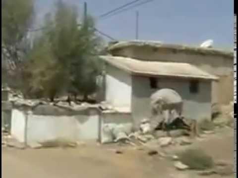 Aşık Gülabi Sefil Baykuş,Emmim gızı Hani-Ambar Köyü Resul Civcik