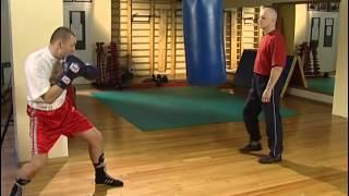 Школа профессионального бокса Анрея Шкаликова - 2