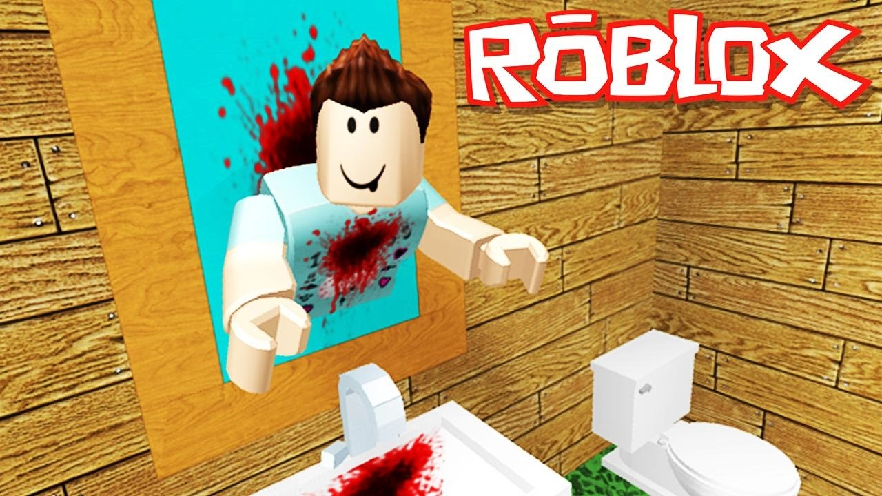 Roblox Adventures / Survive the Killer DenisDaily / But Wait... I ...