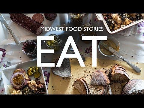 Eat Restaurant in Dodge Nebraska