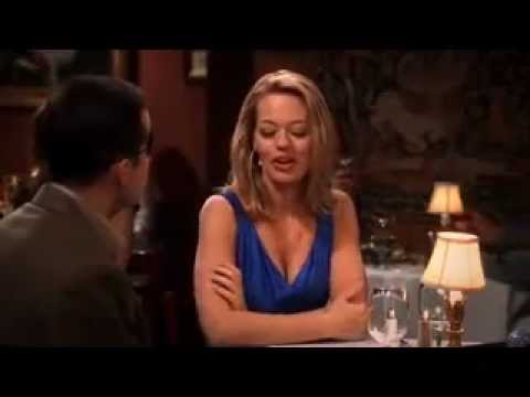 Download two and a half men season 2 episode 19