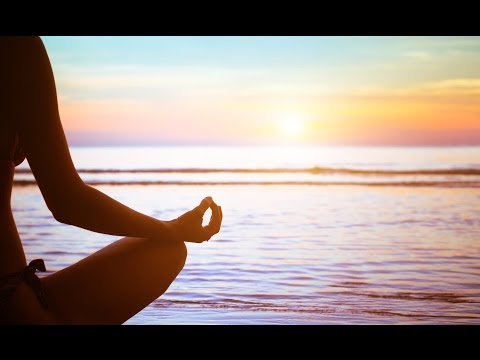Healing Music, Meditation Music Relax Mind Body, Relaxing Music, Slow Music, ☯104
