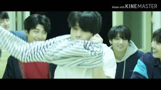 Download BTS | in the end fmv Mp3