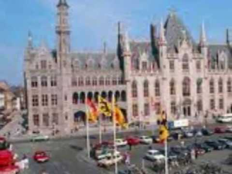 Belgium Hotels, Hostels, Tours, Tickets by HotelWorld.co