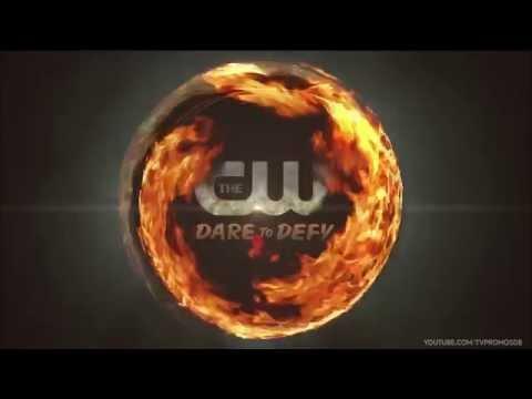 Кадры из фильма Сверхъестественное - 11 сезон 22 серия