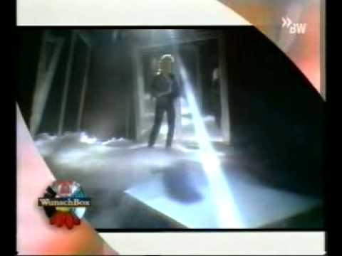 Bonnie Tyler  Straight from the heart TV