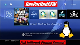 ★Ps4 (FREE)Pirated_Games w/Downloads✔