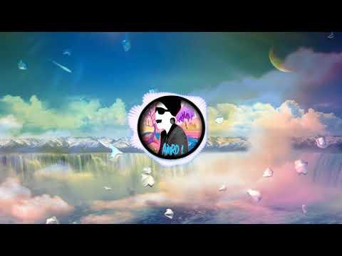 Laurie Anderson - O Superman (Matt Pop Remix)【ℍℚ】