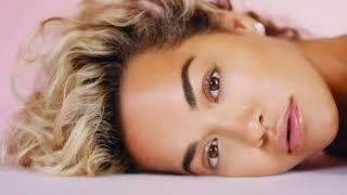 Kygo Rita Ora Carry On