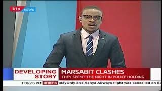 two-legislators-arraigned-in-court-over-marsabit-clashes