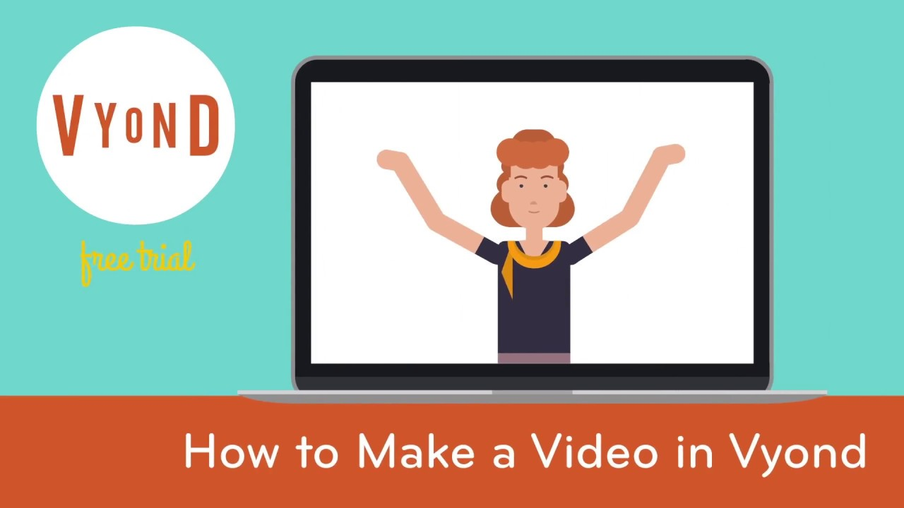 10 Awesome Software To Make Explainer Videos? - WowMakers Blog