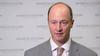 African Americans with prostate cancer respond better to abiraterone than Caucasians