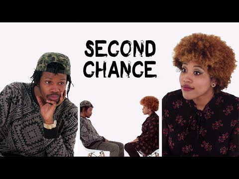 dating questions second chance with your ex