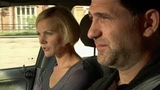 Защита свидетелей (8 серия) (2011) сериал