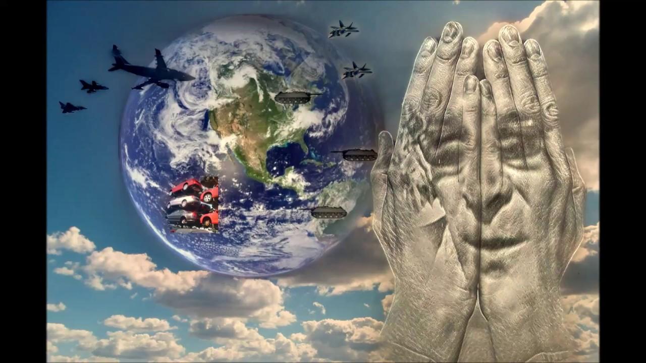 Menschen Unter Der Erde