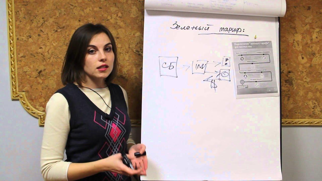 Мотоблок MAKiDON МКБ 8 | Купить Макеевка - Донецк - YouTube