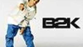 b2k everything