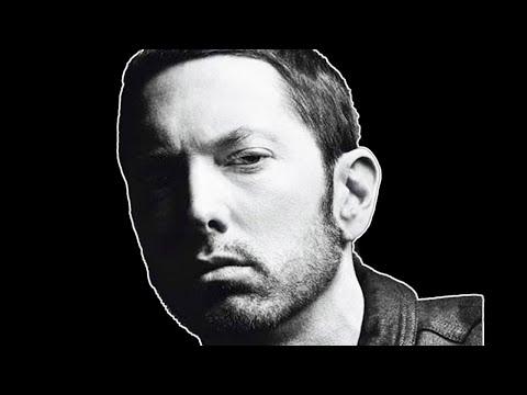 Eminem Type Beat