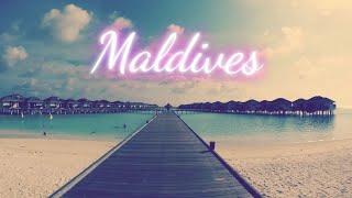 Maldives - Sun Island Resort & Spa