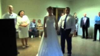 Песня мамы на свадьбу дочери.
