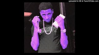 NBA Youngboy ft. Lil Baby & Plies - Cross Me (SLOWED)