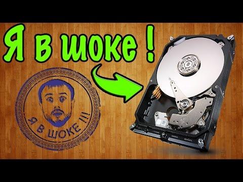 Я в шоке !!! 3 идеи - что можно сделать из старого HDD/3 ideas - what can be made from an old HDD
